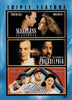 Sleepless in Seattle/Philadelphia/A League of Their Own (Triple Feature) (Boxset) DVD Movie