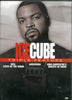 Xxx State of the Union / Anaconda / Ghosts of Mars (Ice Cube Triple Feature) DVD Movie
