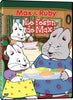 Max And Ruby - Le Festin De Max DVD Movie