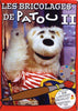 Les Bricolages De Patou II (2) DVD Movie