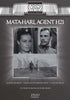 Mata-Hari, Agent H21 (French Only) DVD Movie