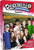 Degrassi - The Next Generation - Season 9 (Boxset) (Bilingual) DVD Movie