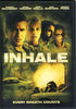Inhale (Bilingual) DVD Movie