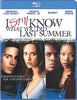I Still Know What You Did Last Summer (blu-ray) BLU-RAY Movie
