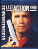 Last Action Hero (Blu-ray) BLU-RAY Movie