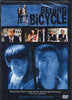 Beijing Bicycle DVD Movie