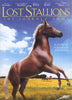 Lost Stallions - The Journey Home DVD Movie