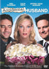 The Accidental Husband DVD Movie