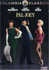 Pal Joey DVD Movie