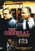 The General DVD Movie