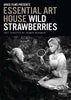 Essential Art House - Wild Strawberries DVD Movie