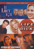 If Lucy Fell / Life Without Dick / Striking Distance (Triple Feature) (Boxset) DVD Movie