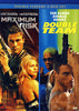 Maximum Risk / Double Team (Double Feature 2-DVD set) DVD Movie