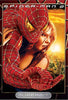 Spider-Man 2 (SuperBit) DVD Movie