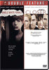 Single White Female / Closer (Double Feature) DVD Movie
