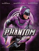 The Phantom (Bilingual) DVD Movie