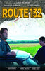 Route 132 DVD Movie