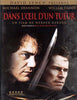 Dans L oeil D un Tueur (Bilingual) DVD Movie