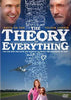 The Theory of Everything DVD Movie