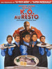 K.O. Au Resto DVD Movie