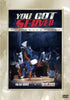 You Got Served / Take It to Streets (The Collection) DVD Movie