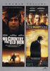 No Country For Old Men / Gone Baby Gone (Double Feature) DVD Movie