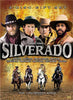Silverado (2 Disc Gift Set) (Boxset) DVD Movie