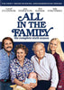 All In The Family - The Complete Sixth (6th) Season (Boxset) DVD Movie