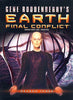 Earth - Final Conflict - Season 3 (Bilingual) (Boxset) DVD Movie