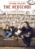 Hedgehog / Le Herisson - The DVD Movie