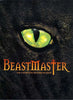 Beastmaster - Complete Second Season (2nd) (Boxset) DVD Movie