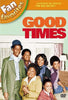 Good Times (Fan Favorites) DVD Movie