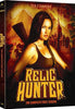 Relic Hunter - The Complete Season 1 (Boxset) DVD Movie