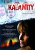 Kalamity DVD Movie