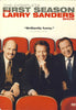 The Larry Sanders Show - The Complete First Season (Boxset) DVD Movie