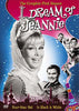 I Dream of Jeannie - The Complete First Season (Black And White) (Boxset) DVD Movie