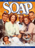 Soap - The Complete First Season (Boxset) DVD Movie