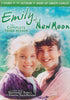 Emily of New Moon - The Complete Season 3 DVD Movie