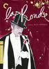 La Ronde - The Criterion Collection DVD Movie