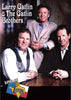 Larry Gatlin and the Gatlin Brothers - Live at Billy Bob's Texas DVD Movie