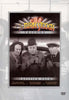 The Three Stooges Trilogy (Boxset) DVD Movie