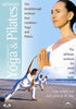 Louise Solomon's Yoga And Pilates - Ultimate DVD Movie