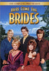 Here Come the Brides - The Complete First Season (Boxset) DVD Movie