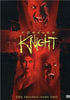 Forever Knight - The Trilogy, Part 2 (Boxset) DVD Movie