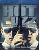 Hot Fuzz (Special Edition Steelbook Case) (bilingual)(Blu-ray) BLU-RAY Movie