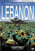 Lebanon DVD Movie