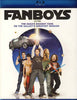 Fanboys (Bilingual) (Blu-ray) BLU-RAY Movie