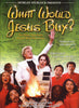 What Would Jesus Buy? DVD Movie