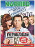 Married...with Children: The Complete Eleventh Season (Boxset) DVD Movie