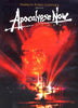 Apocalypse Now Redux (1979) - Widescreen Collection (LG) DVD Movie